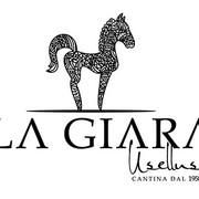 logo_la_giara_2var