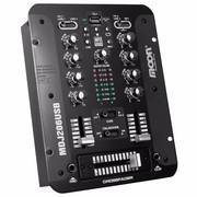 mixer dj economico alternativo Moon_mdj206usb_mixer_para_dj_con_usb_gama_baja
