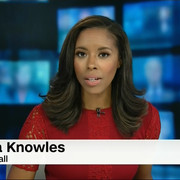CNN_Knowles10162017.jpg