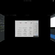 pantheon_3d_grid.png