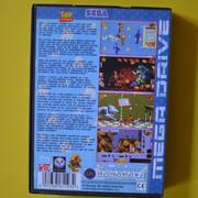 [VDS] NES, FAMICOM, MEGADRIVE, AMIIBO, PSP, PS2, 3DS, AMIGA... - Page 2 DSC_0145