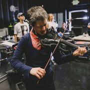 shania-nowtour-rehearsals6