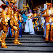 Saint_Seiya_Italian_Cosplay_Group_4