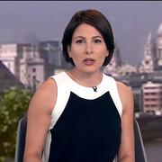 ITV-News-London-20170621-18001830-ts-snapshot-00-59-2017-06-21-19-01-07