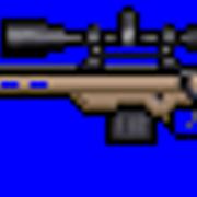 Mossberg-MVP-LC2