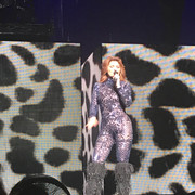 shania_nowtour_manchester092218_94
