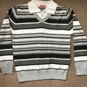 Фирменная школьная одежда на мальчика новая и б/у СКИДКА!  IMG_6216