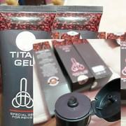 agen titan gel makassar 081228610028 antar gratis