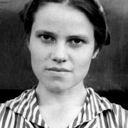 Zinaida-Kolmogorova-15