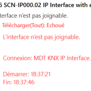 [Image: Capture_erreur_interface.png]