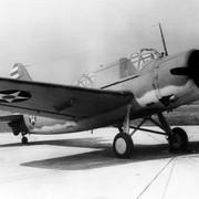 https://thumb.ibb.co/cUscB9/Naval_Aircraft_Factory_OS2_N_1_Kingfisher_1941.jpg
