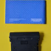 [VDS] NES, FAMICOM, MEGADRIVE, AMIIBO, PSP, PS2, 3DS, AMIGA... DSC_0081