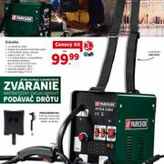http://thumb.ibb.co/cVS1rm/lidl_letak_zvaracka_CO2_201801_strana44.jpg