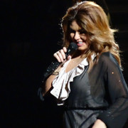 shania-nowtour-brooklyn071418-76