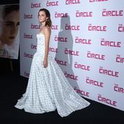 Circle_Paris_Premiere_UGC_Normandie_ZG7_d_EYres_Bl