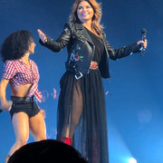 shania-nowtour-brooklyn071418-38