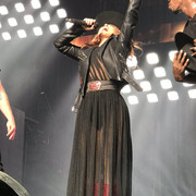 shania_nowtour_manchester092218_102