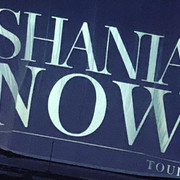 shania-nowtour-brooklyn071418-29