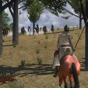 http://thumb.ibb.co/cWdQVR/Mount_Blade_Warband_2.jpg