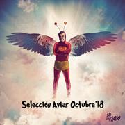 Selecci-n-Aviar-octubre-18
