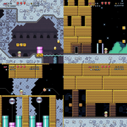 W3-Castle-Preview