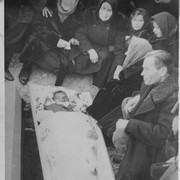 Dyatlov-pass-funerals-9-march-1959-43
