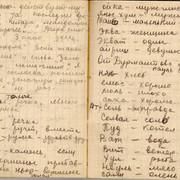 Zina-Kolmogorova-diary-07