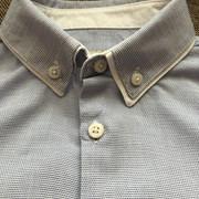 Фирменная школьная одежда на мальчика новая и б/у СКИДКА!  IMG_6206