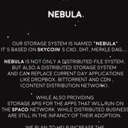 [Image: nebula2.png]