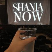 shania_nowtour_tacoma050318_2