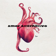 Amor_Alternativo