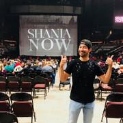 shania_nowtour_ottawa062518_2