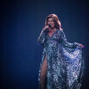 shania_nowtour_boston071118_78