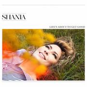 shania-latgg-cover