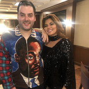 shania_nowtour_washingtondc071518_41