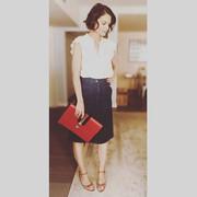 kh-perksicletour062118-instagram1