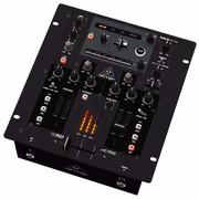 mixer dj economico alternativo Behringer_xenyx_nox202
