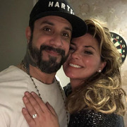 shania_backstreetboys_theaxisplanethollywood021618_3