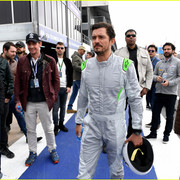 orlando_bloom_celebrates_41st_birthday_with_racing_in_morocco_18