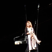 shania-nowtour-pittsburgh071718-49