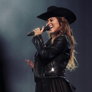 shania_nowtour_montreal062618_21
