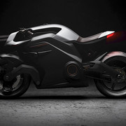 arc-shows-vector-electric-motorcycle-with-knox-smart-armor-and-hedon-hud-helmet-129927-1