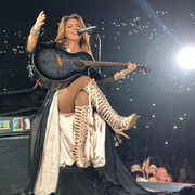 shania-nowtour-manchester092218-14