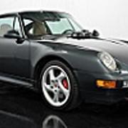 Porsche 911 993 190