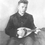 Igor-Dyatlov-38