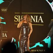 shania-nowtour-edmonton050918-38