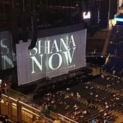 shania_nowtour_londonengland100218_6