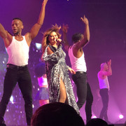 shania-nowtour-brooklyn071418-43