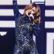 shania_nowtour_vancouver050518_52