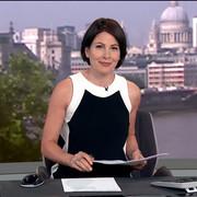 ITV-News-London-20170621-18001830-ts-snapshot-29-16-2017-06-21-19-39-07